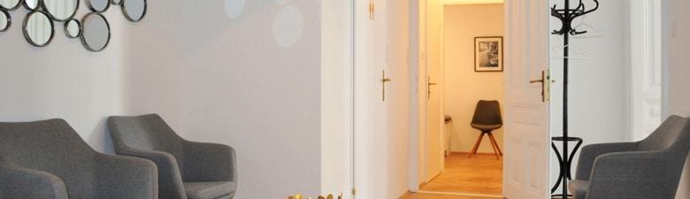 Sexualtherapie Ablauf Wien