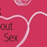 Let's blog about Sex: Schmuddelfrei. Podcasts und Blogs sind die neue Spielwiese für eine sexuelle Kommunikation ohne Scham