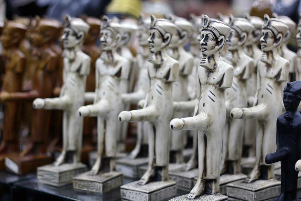Erektionsstörung, Statuen, Sexualtherapie Brückelmayer