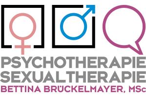 Psychotherapie Brückelmayer